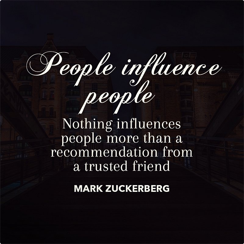 The real power belonging to the Facebook group is based on its capacity to engage directly with all your followers, fans, and customers.