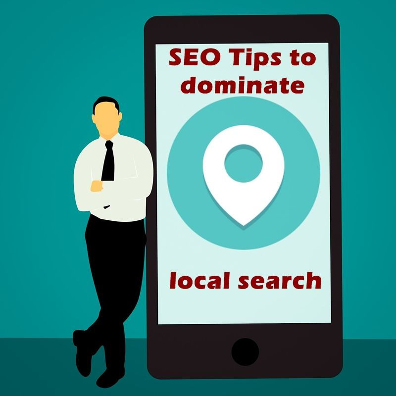 With regards to local search engine optimization, it's more essential than ever before that you optimize your on-site and off-site SEO technique