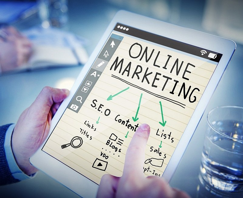 If you are a stay at home mum and want to be successful with your online business, then you need the right characteristics.